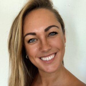 Ariane Jankowski